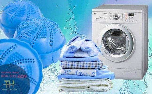 Cách Vắt Quần Áo Bằng Máy Giặt Panasonic Lg, Aqua, Sanyo,