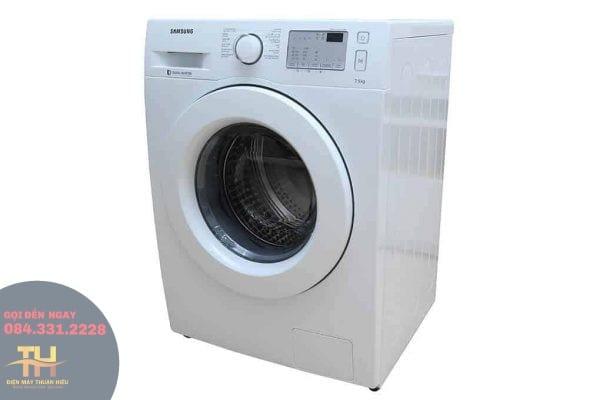 Nên Mua Máy Giặt Hãng Nào Tốt Nhất Trong Năm 2019
