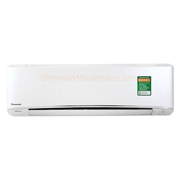 Sửa Chữa Máy Lạnh Panasonic