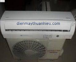 May-lanh-Hitachi-Inverter-2HP