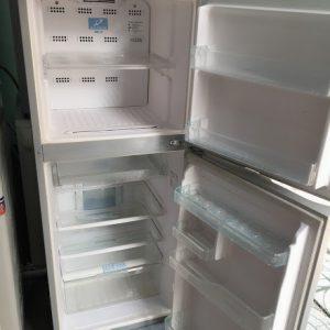 Tủ Lạnh Hitachi 190 L Không Đóng Tuyết