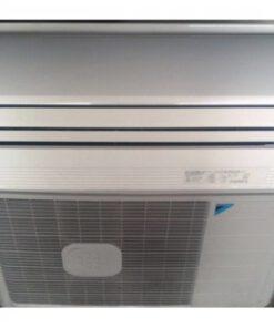 Máy lạnh Daikin AN22GNS-W inverter 1hp tiết kiệm điện gas R410