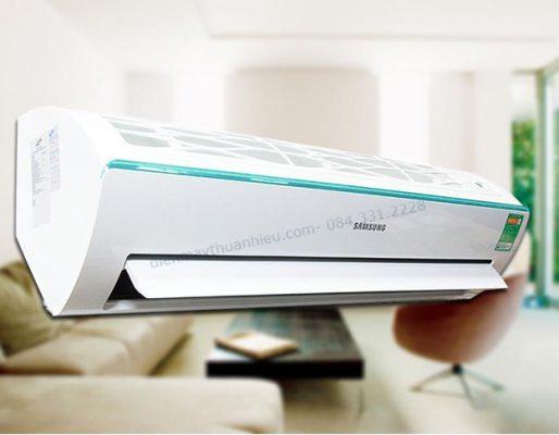 Điểm khác biệt máy lạnh nội địa inverter và máy lạnh inverter chính hãng