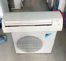 Máy Lạnh Cũ Daikin 1Hp Hàng Thái Lan