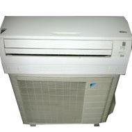 Máy Lạnh Cũ Daikin Inverter 2,5Hp Tiết Kiệm Điện Mới 95%