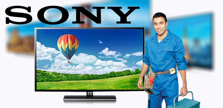 Sửa Tivi Tại Nhà Quận 2 Uy Tín